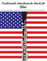 Traditionelle Amerikanische Musik F r Oboe
