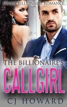 The Billionaire's Call Girl