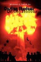 Casting Shadows