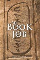My Book of Job