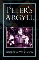 Peter's Argyll
