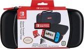 Bigben Nintendo Switch Deluxe Case - Zwart