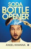 Soda Bottle Opener