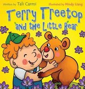 Terry Treetop and the Little Bear