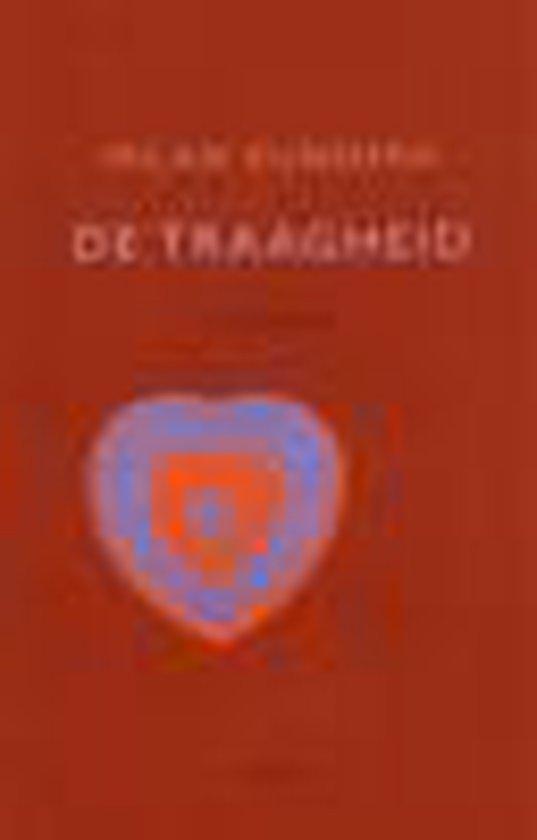 De traagheid - Milan Kundera pdf epub