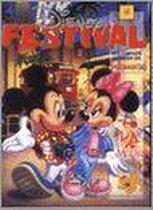 Disney Festival