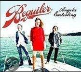 Beguiler