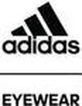 adidas Sport eyewear Sportbrillen