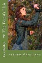 The Forest's Heir