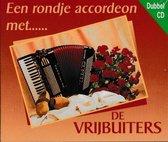 Een rondje accordeon met de Vrijbuiters