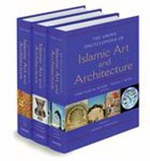 Grove Encyclopedia of Islamic Art & Architecture