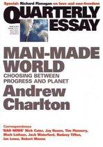 Man-Made World