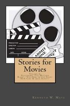 Stories for Movies
