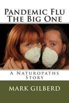 Pandemic Flu the Big One a Naturopaths Story