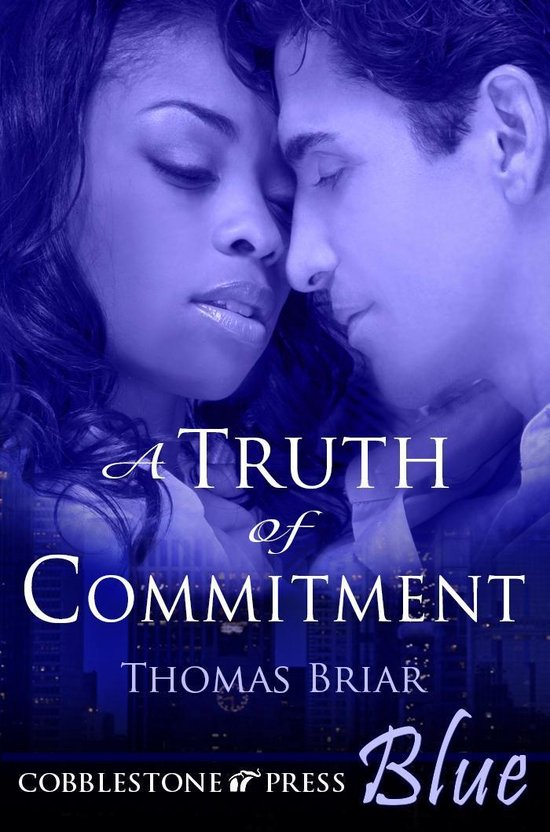 A Truth of Commitment