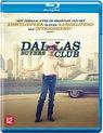 Dallas Buyers Club (Blu-ray)