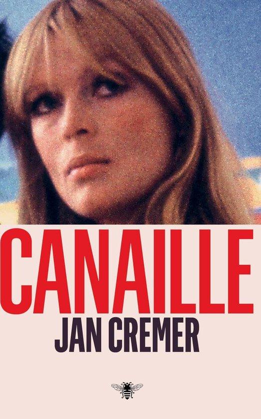 Canaille - Jan Cremer | Fthsonline.com