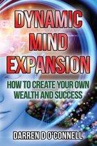 Dynamic Mind Expansion