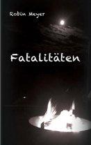 Fatalitaten