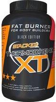 Thermodrene XT - 120 capsules