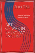 The Art of War in Everyday English