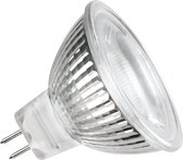 Megaman LED MR16 - 5W / 12Volt