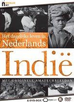 Het Dagelijks Leven In Nederlands I