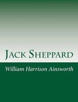 Jack Sheppard