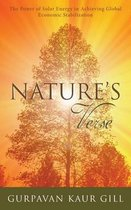 Nature's Verse