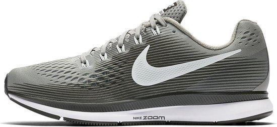 bol.com | Nike - Wmns Air Zoom Pegasus 34 - Dames - maat 39
