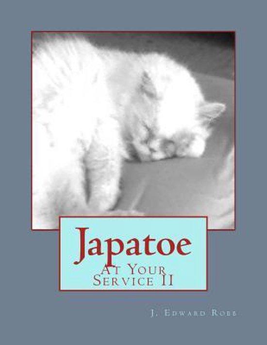 Japatoe