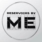 Reservoirs -Ltd-