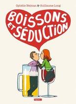 Boissons et Séduction