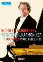 Rudolf Buchbinder Met Wiener Philh
