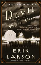 Afbeelding van The Devil in the White City