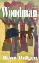 Woudman