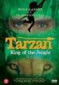 Tarzan - King of the Jungle