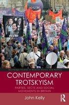 Contemporary Trotskyism