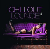 Chillout Lounge Vol.4