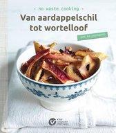 Van aardappelschil tot wortelloof
