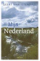 Mijn Nederland