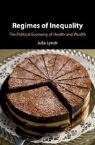 Regimes of Inequality
