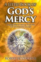 A Little Book of God's Mercy