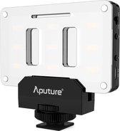 Aputure AL-M9 LED Light