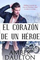 El Corazón de un Héroe