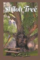 Shiloh Tree