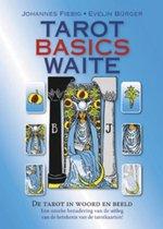 Tarot Basics Waite