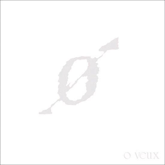 O Veux (Onderstroom)