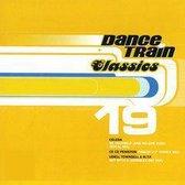 Dance Train Classics 19