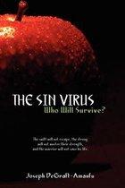 The Sin Virus